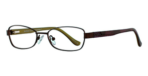 Wildflower Nicole Eyeglasses