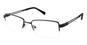Vision's 224 Prescription Glasses