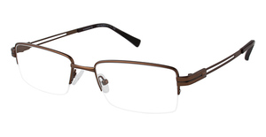 Vision's 224 Eyeglasses