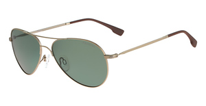 FLEXON SUN FS-5000 Sunglasses