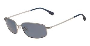 FLEXON SUN FS-5002 Sunglasses