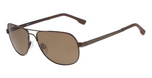 FLEXON SUN FS-5025 Sunglasses