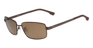FLEXON SUN FS-5026 Sunglasses