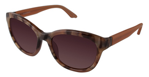 Brendel 906072 Sunglasses