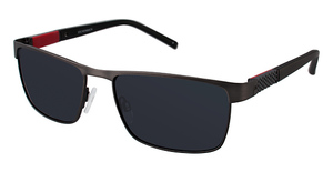 Humphrey's 585185 Sunglasses
