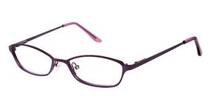 BCBG Max Azria Trista Prescription Glasses