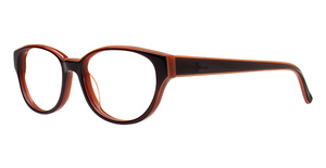 Cole Haan CH 1001 Eyeglasses