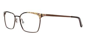 Cole Haan CH 1002 Eyeglasses