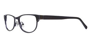 Cole Haan CH 1010 Eyeglasses