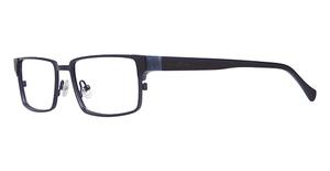 Cole Haan CH 240 Prescription Glasses