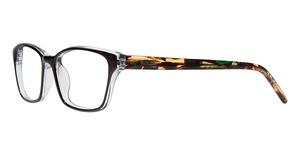 Ellen Tracy Dublin Prescription Glasses