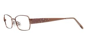 Ellen Tracy Delhi Prescription Glasses