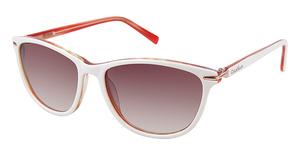 Cole Haan CH 618 Eyeglasses