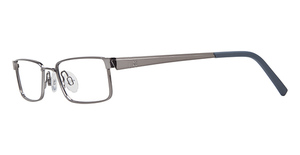 Izod PerformX-101 Prescription Glasses