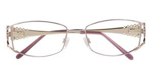 Jessica McClintock JMC 035 Prescription Glasses