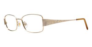 Jessica McClintock JMC 037 Prescription Glasses