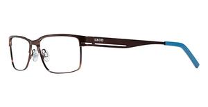 Jessica McClintock JMC 423 Eyeglasses