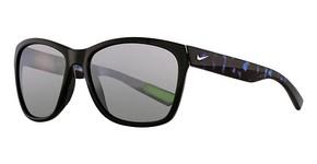 NIKE VITAL EV0881 Eyeglasses