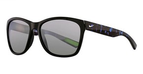 NIKE VITAL EV0881 Sunglasses