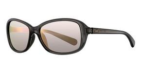 Nike POISE R EV0885 Sunglasses