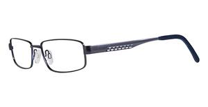 Junction City Stockton Prescription Glasses