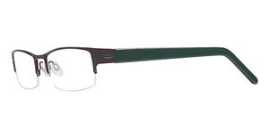Junction City Jacksonville Prescription Glasses