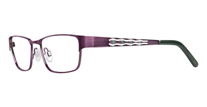 Junction City Miramar Prescription Glasses