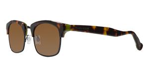 Marc Ecko Skid Marc Prescription Glasses