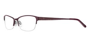 Op-Ocean Pacific Aerial Eyeglasses