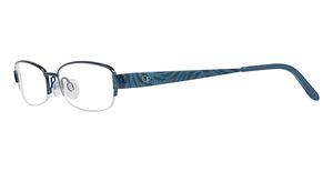 Op-Ocean Pacific Ginger Eyeglasses