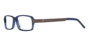 Op-Ocean Pacific Tunnels Beach Eyeglasses