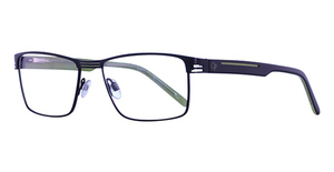 Op-Ocean Pacific Off Shore Eyeglasses