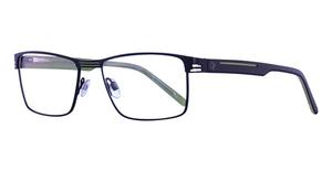 Op-Ocean Pacific Off Shore Eyeglasses
