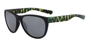 NIKE COMPEL EV0883 Sunglasses