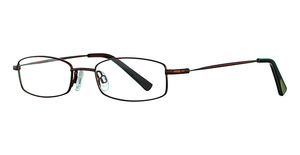 Sight For Students SFS18 Prescription Glasses