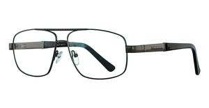 Enhance 3920 Prescription Glasses