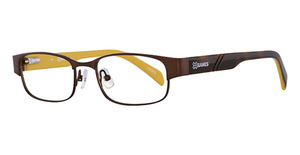 X Games BIKER Eyeglasses