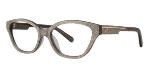 Vera Wang VA16 Eyeglasses