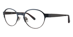 Original Penguin The Scout Eyeglasses