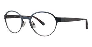 Original Penguin The Scout Eyeglasses