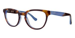 Kensie trendy Eyeglasses