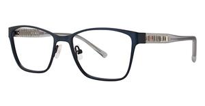 Vera Wang Reena Eyeglasses