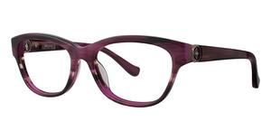Kensie social Eyeglasses