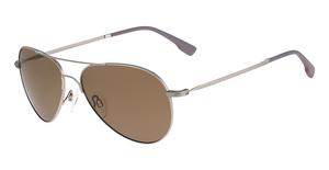 FLEXON SUN FS-5000RX Sunglasses