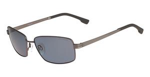 FLEXON SUN FS-5026RX Sunglasses