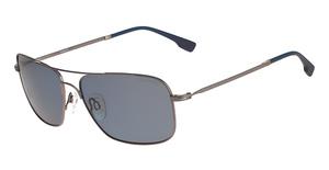 FLEXON SUN FS-5001RX Sunglasses