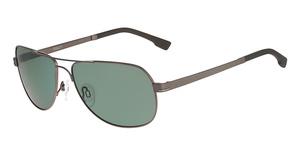 FLEXON SUN FS-5025RX Sunglasses