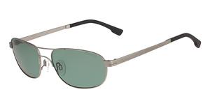 FLEXON SUN FS-5027RX Sunglasses