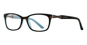 Jill Stuart JS 332 Prescription Glasses