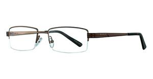 Bill Blass BB 1033 Eyeglasses